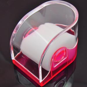 plastic chair watch gift box