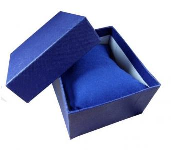 watch papar gift box